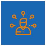ikona_bierzacy_kontak
