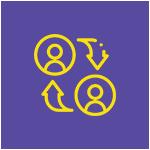 ikony_bierzacy-kontakt