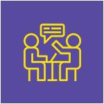 ikony_organizowanie