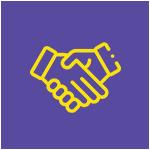 ikony_wsparcie