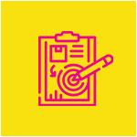 ikony_wzmocnienia